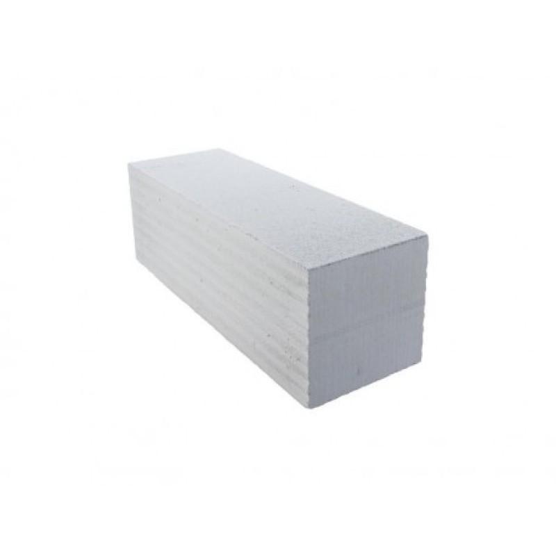 Akytojo betono blokeliai Roclite 300x250x600