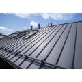 Klasikinė stogo danga Ruukki Classic Authentic