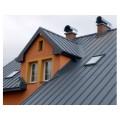 Klasikinė stogo danga Ruukki Classic Economy