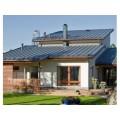 Klasikinė stogo danga Ruukki Classic Economy Plus
