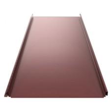 Klasikinė stogo danga Ruukki Classic