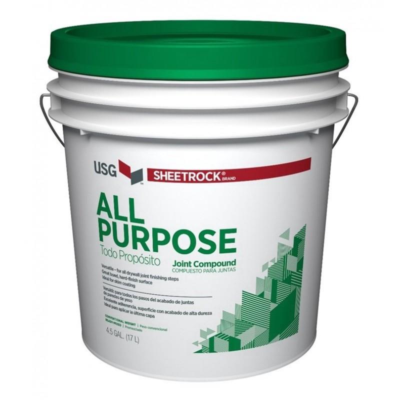 Universalus glaistas Sheetrock Allpurpose 28,0kg