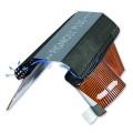 Universali ventiliacinė kraigo tarpinė FIGAROLL PLUS 5,0m