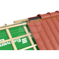 FlexTec Kraigo tarpinė Venti Roll 310mm x 5,0m