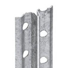 Tinkavimo profilis EJOT 4100 W6 (3.0 m)
