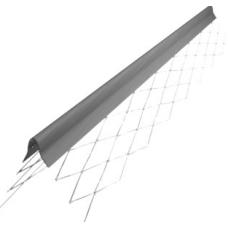 Tinkavimo kampas MAX 35x35 (2.5 m)