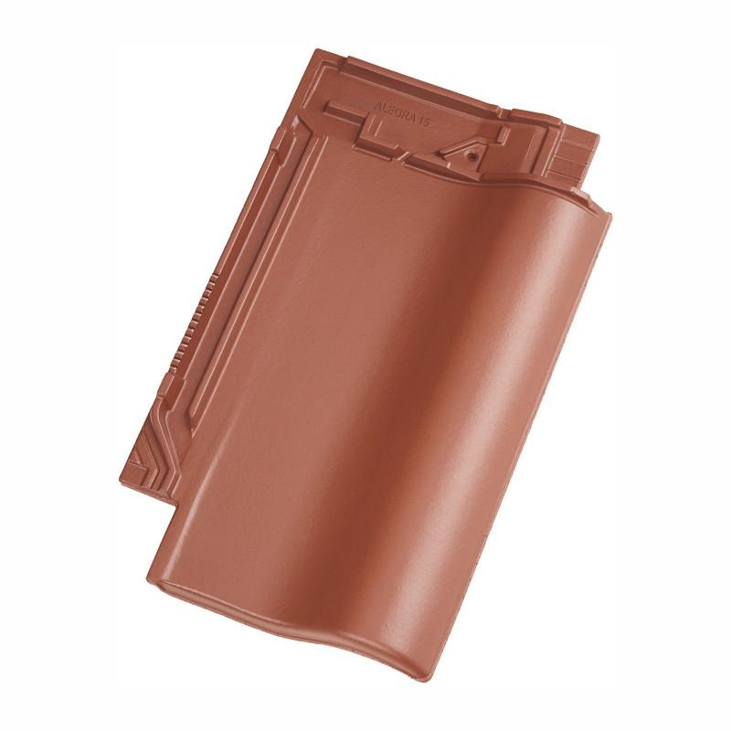 Koramic Alegra 15 Copper
