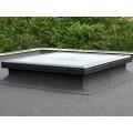 Velux CFP 0073U Neatidaromas plokščio stogo langas