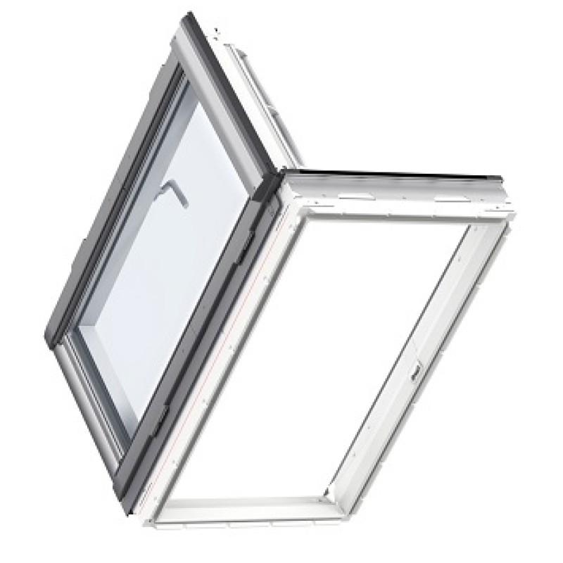 Velux GXU 0070 stogo liukas