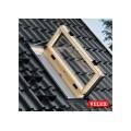 Velux GXL 3050 stogo liukas