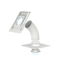 Velux TLF šviesos tunelis