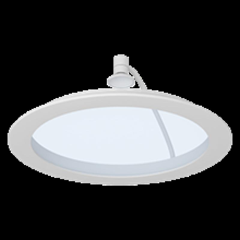 Velux ZTL LED apšvietimo komplektas