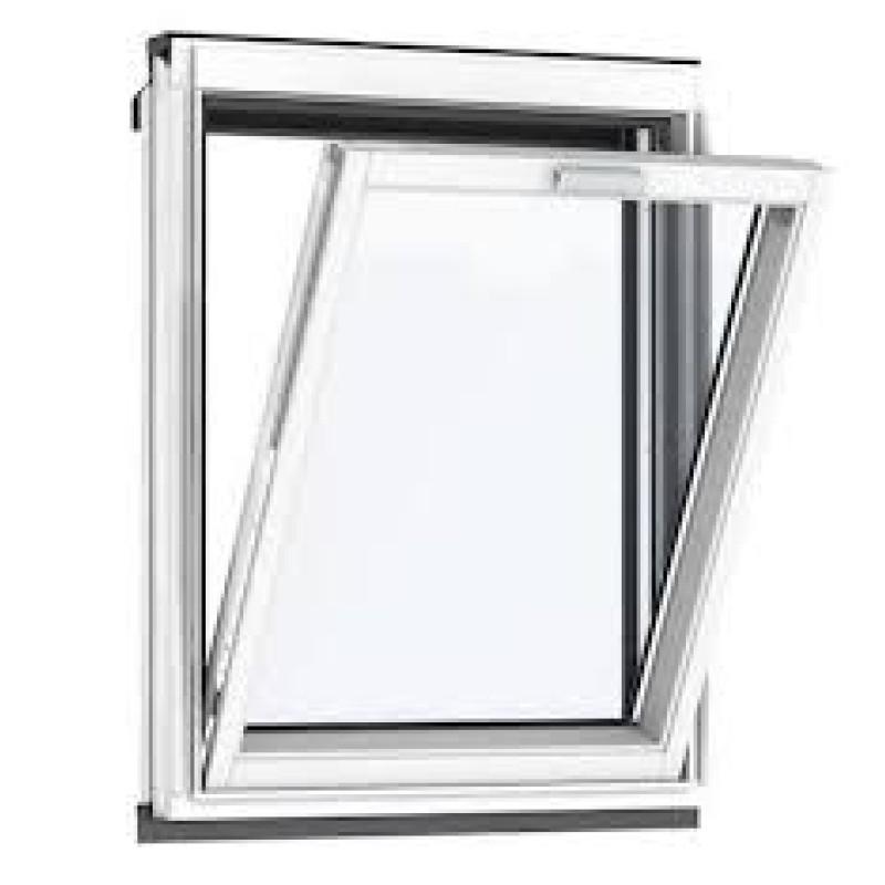 Velux VIU 0070 Vertikalus papildomas langas