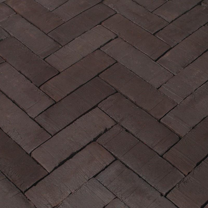 Penter klinkerinės grindnio trinkelės Langeoog 210x50x70